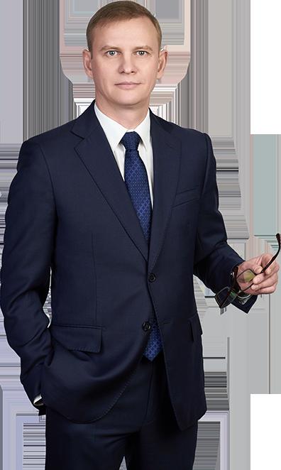 адвокат на следствии